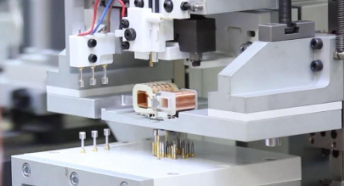 In-Circuit-Tests - Elektronische Messung