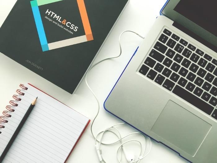 Creación web - diseño y desarrollo web y aplicaciones