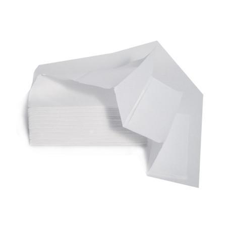 Asciugamani interfoil - null