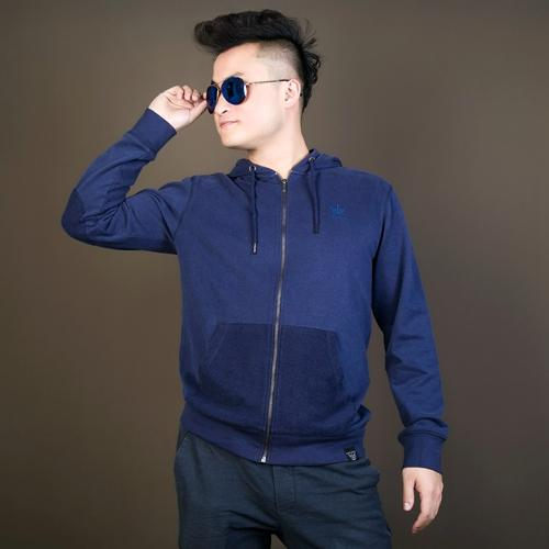 high quality mens hoodies&sweatshirts - Anti-Pilling, Anti-Shrink, Anti-Wrinkle, Breathable, Eco-Friendly, Plus Size