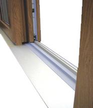 HST lift and slide - New products