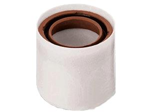 iglidur® sealing lip bearings iglidur® sealing lip bearing - null