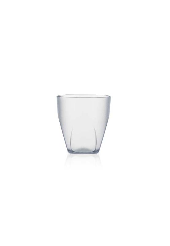 Glass - Cairo - 21,0 cl