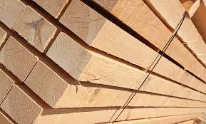 Wood Timber / Lumber - Sawn Timber / Lumber