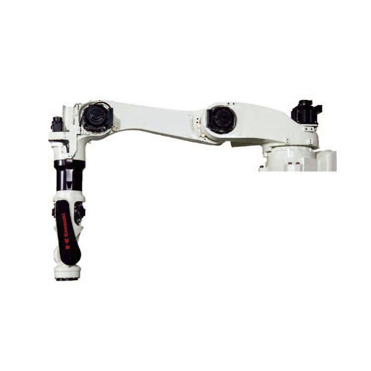 robot à bras articulé - BT200L - robot à bras articulé - BT200L