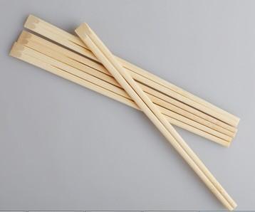 Tensoge chopsticks - disposable chopsticks