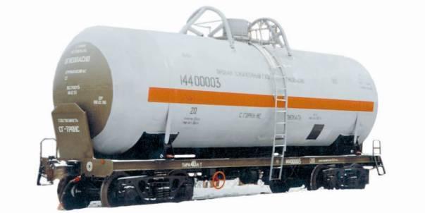 Technical propane butane mixture -