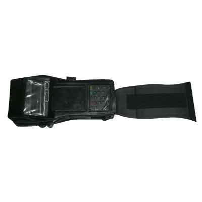 Casio IT-9000 Scannertasche - 19-071792-00 - Holster + Taschen