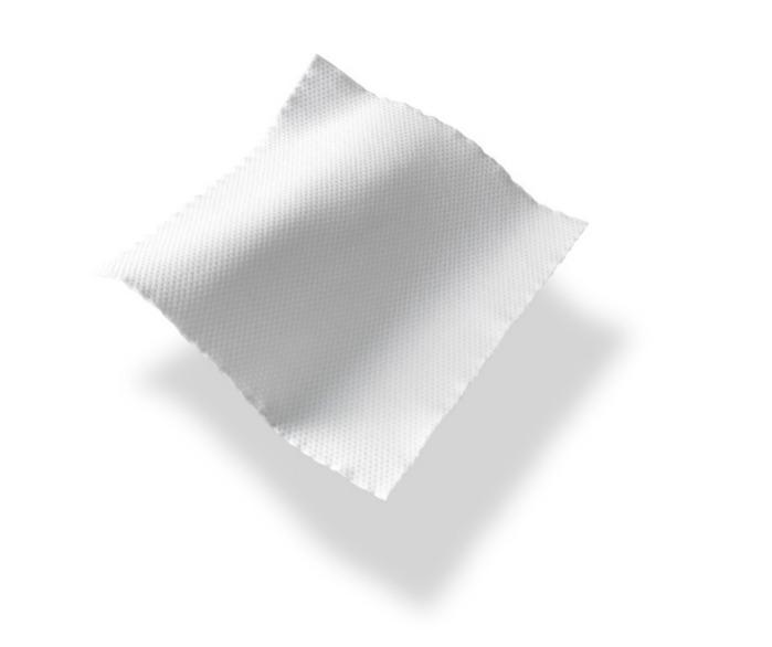 """PurWipe® K4-309-S - Cleanroom Wipe 