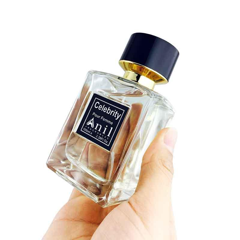 Perfume Celebrity by Anil - Marvelous Collection