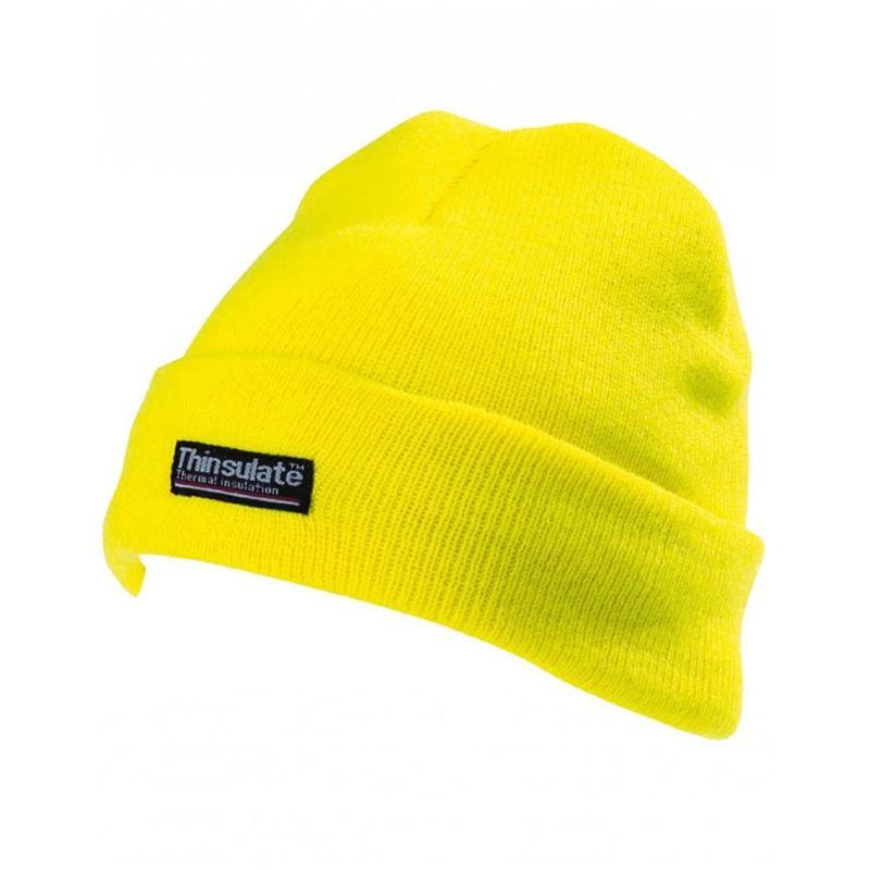 Bonnet Yoko Thinsulate® - Accessoires
