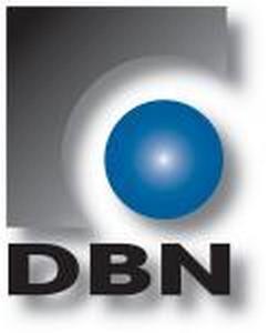 DBN - Usinage de pièces mécaniques de précision à Bayeux