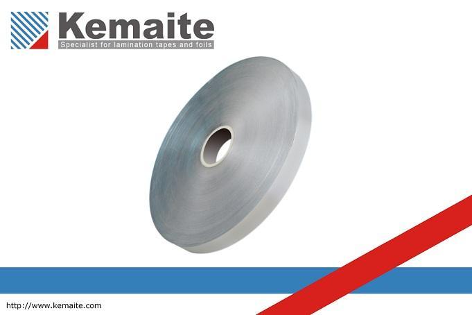 AL/PET/PVC - Aluminiumverbundfolien -