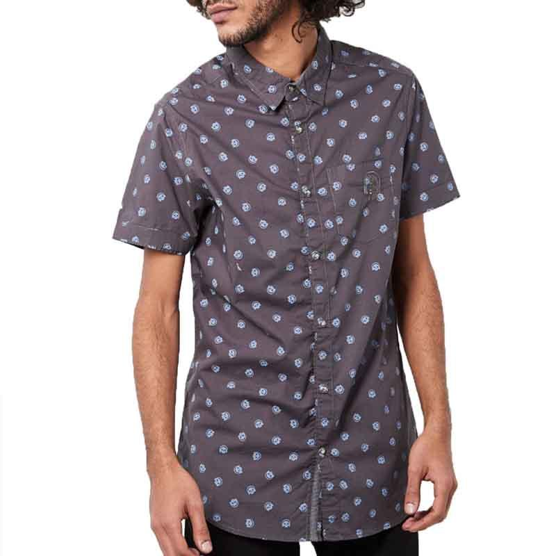 Großhändler clothing hemd mann lizenz RG512 - Hemd
