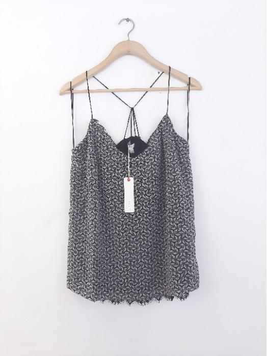 ESPRIT WOMEN'S COLLECTION - FROM 4,80 EUR / PC