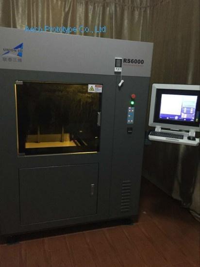3D Printer - Item : 201611319293