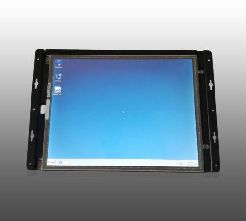 12.1 inch Open Frame Panel PC -