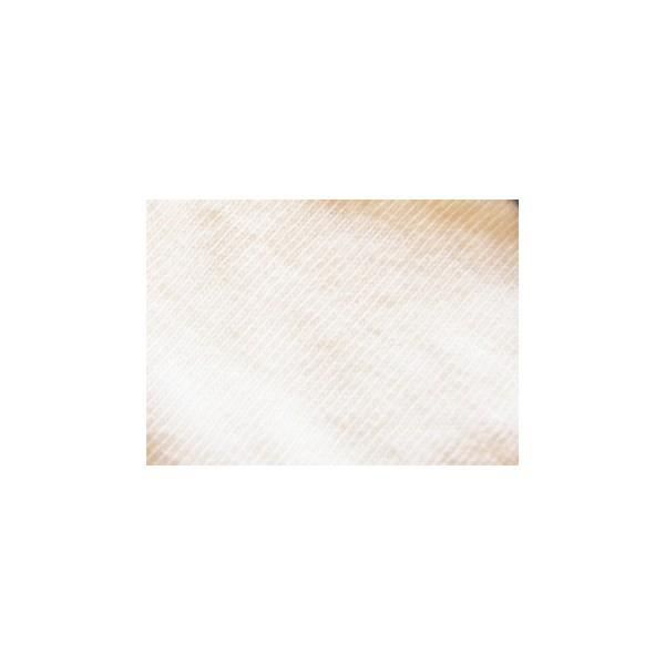 Chemisettes - Chemisette écru - null