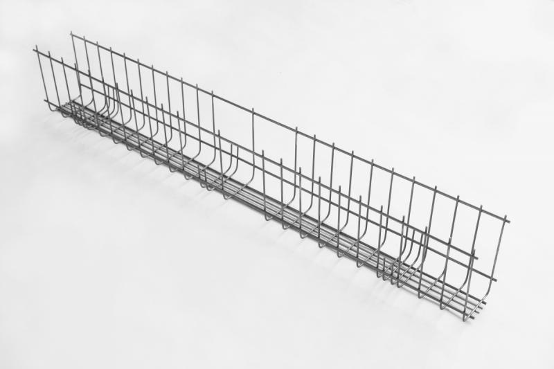 Bewehrungsgitter - Stabile und brandbeständige Bewehrungsgitter für die Bauindustrie