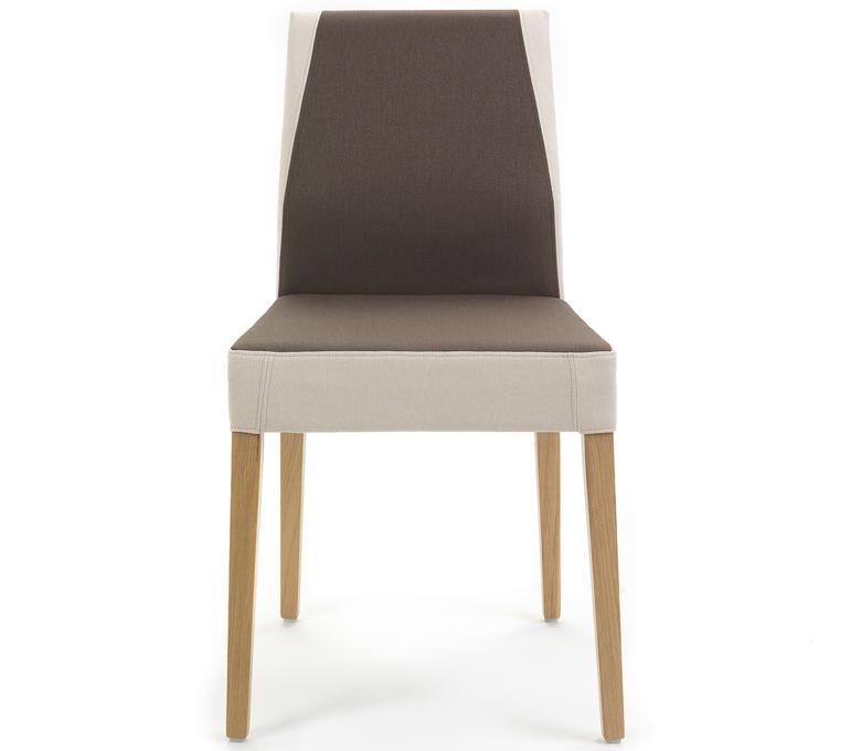 Chaise design produits for Chaise 20 euros