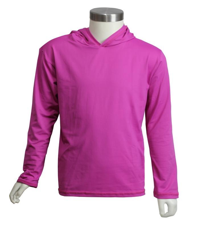 T-shirt uv protection -