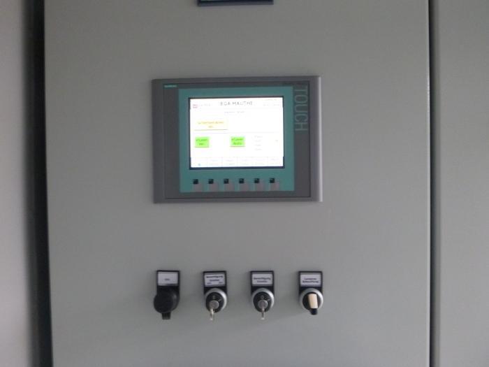 125 kVA - null