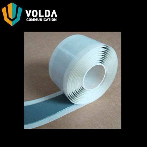 Rubber Mastic Butyl Tapes - Mastic Tape, Weatherproof Kit