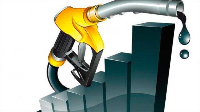Diesel fuel  - ultra-low sulphur diesel fuel