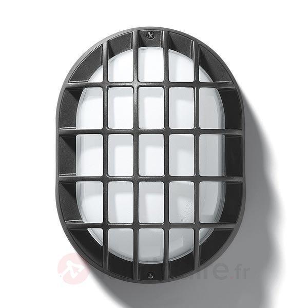 Applique ou plafonnier d'extérieur EKO 19/G - Toutes les appliques d'extérieur