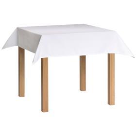 Chair- & Tableclothes - Cardea