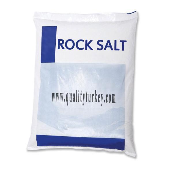 Gıda Tuzu,Crystal Refined Food Salt