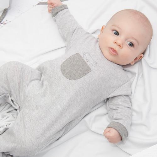 Babygrow - Babygrow Minhon para bebé
