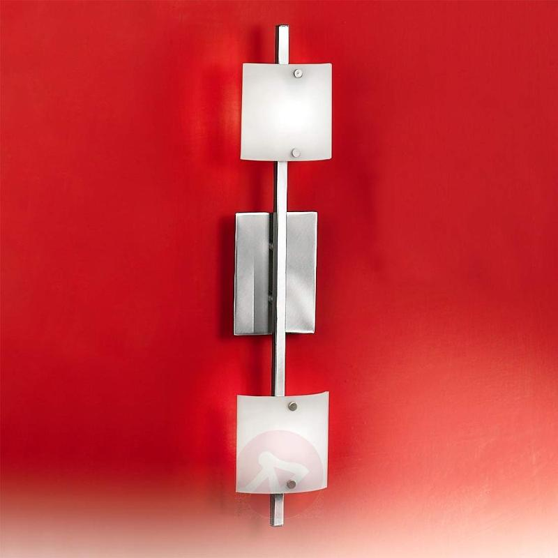 Madala Ceiling Light Elegant Two Bulbs - Ceiling Lights