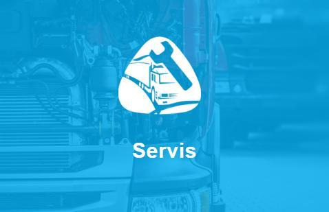 Servis -
