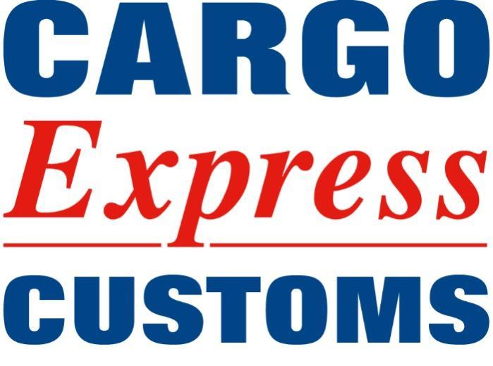 Customs Agent - Customs Clearance | Transit Documents | Import Export