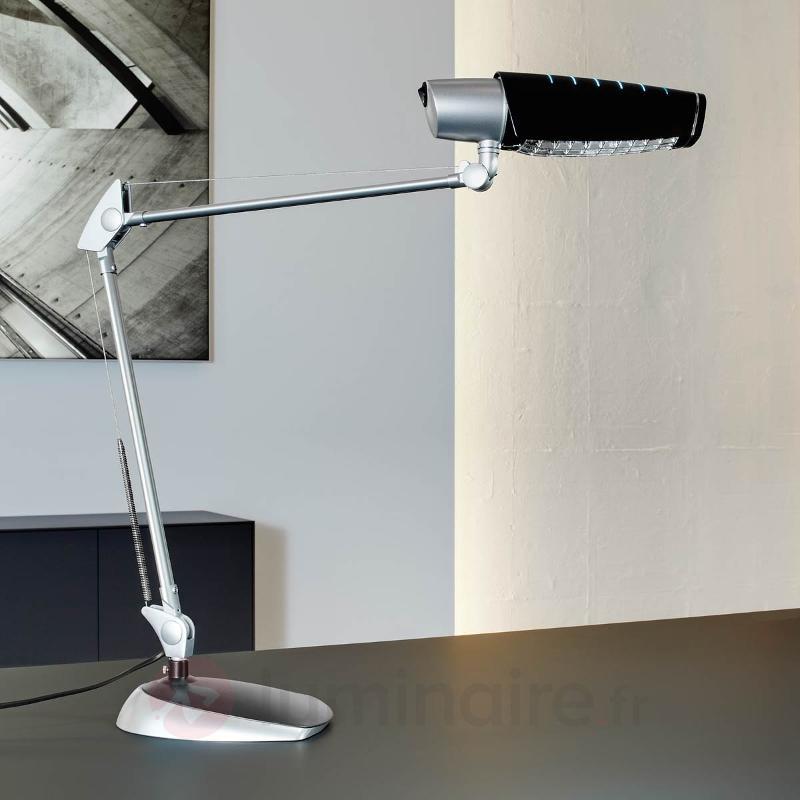 Lampe à poser économique Aurora - Lampes de bureau
