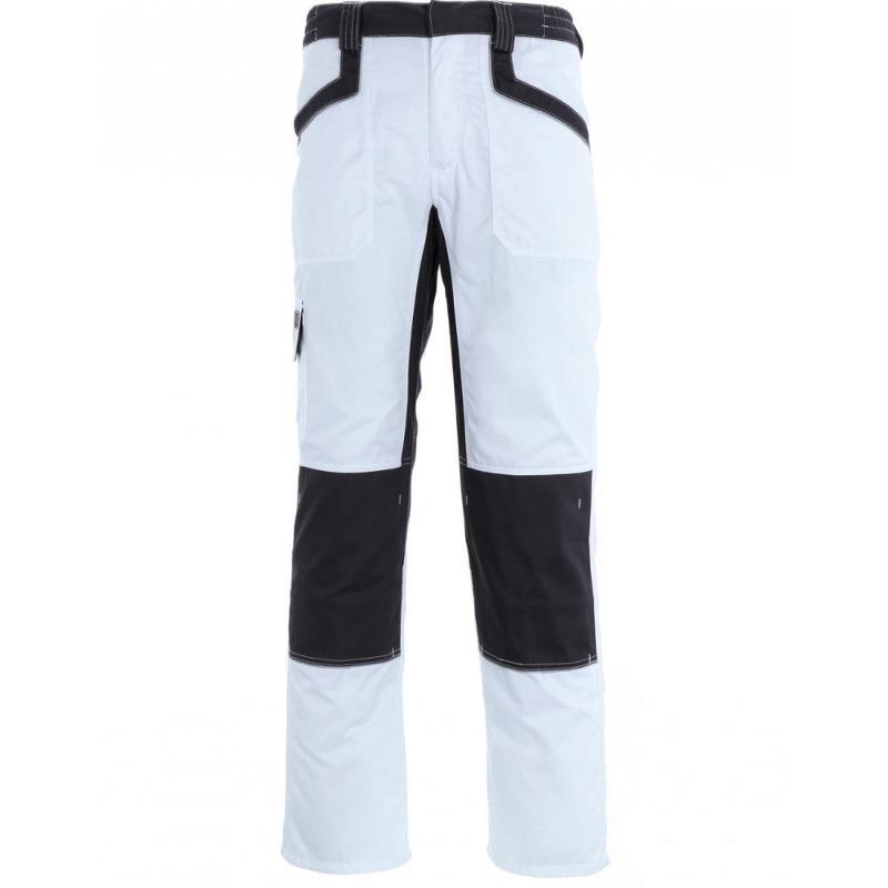Pantalon Industry 260 - Pantalons