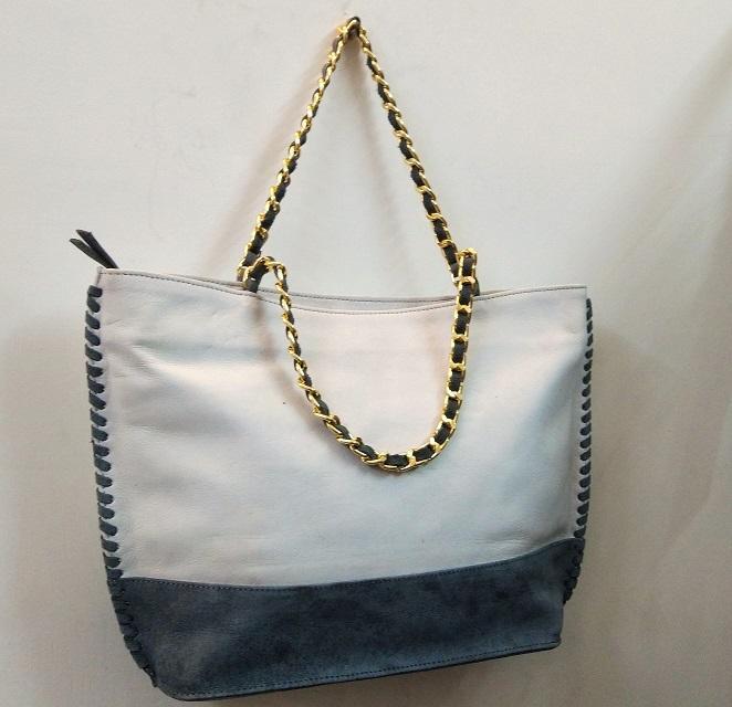 Leather Handbags Or Fancy For Women Handmade