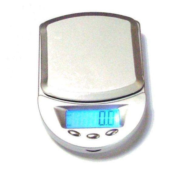 Mini balance de poche - Balances de poche