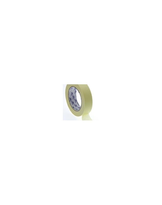 RUBAN DE MASQUAGE LARG 24mm LONG 50m - RUBAN DE MASQUAGE, DE PROTECTION