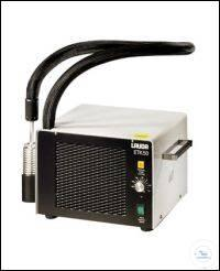 Circulating thermostats - LAUDA Additional coolers ETK 50 Immersion cooler 230 V; 50 Hz