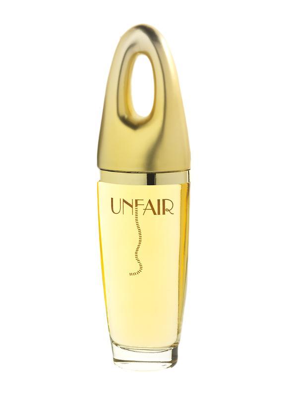 Unfair - Coffrets, Pour Elle, Prime