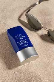 Bottle Applications - Cosmetics