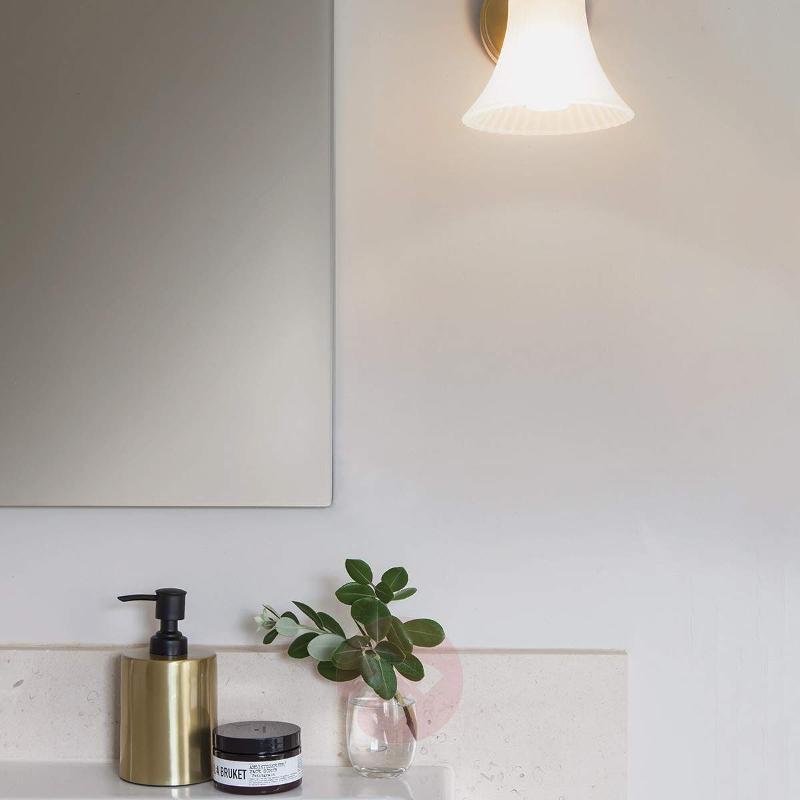 Nena Choice Bathroom Wall Light - Wall Lights
