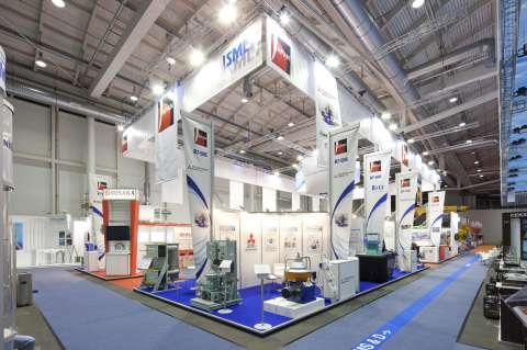 Jasmea Japan - Project - Salon : SMM