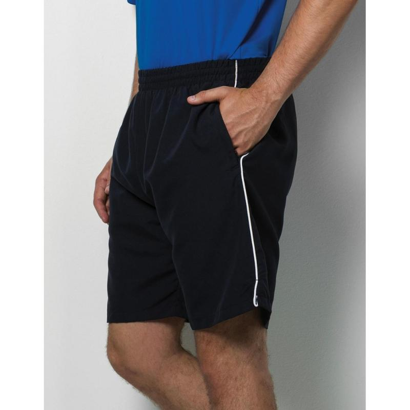 Short piste Gamegear - Pantalons et shorts