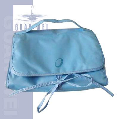 Bag - G005