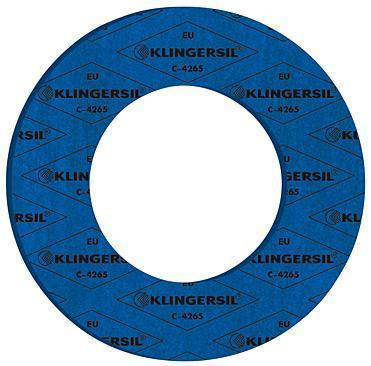 KLINGERSIL  - C-4265