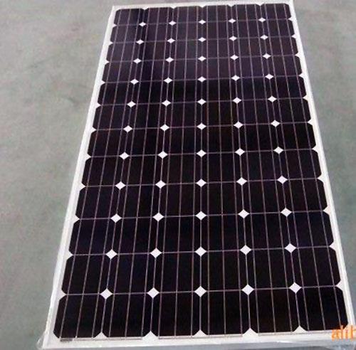 panneau solaire mono 330w - énergie renouvelable,STM6-330W,panneau solaire monocristallin à haute efficacité
