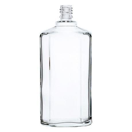 Flacon Thémis - Verre 250-500 ml VTHE